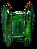 """Кораблик для рыбалки CarpZone """"Классик"""" модель 2015г., фото 2"""
