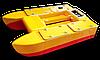 """Кораблик для рыбалки CarpZone """"Классик"""" модель 2015г., фото 9"""