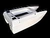 Корпуса корабликов для рыбалки CarpZone «Luxe» Крашенные корпуса