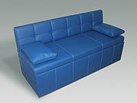 Кухонный диван со спальным местом  Винтаж 1500 мм., фото 1