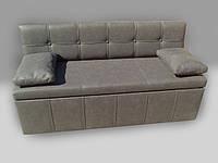 Кухонный диван со спальным местом недорого  Винтаж 5 , фото 1