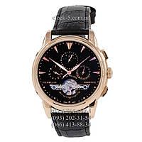 Купить часы мужские патек филиппе в интернет магазине
