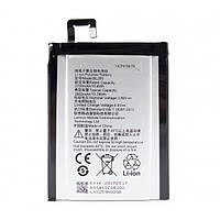Аккумулятор BL260 для  Lenovo  Vibe S1 Lite, S1La40 (ORIGINAL) 2800mAh