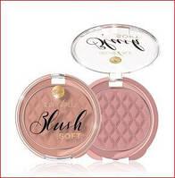 Румяна Bell Cosmetics Secretale Soft Blush