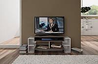 Тумба под телевизор VIDA, фото 1