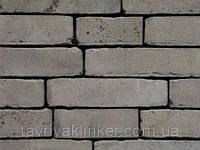 """Плитка клинкерная ручной формовки """"Nature 7"""" Brick O"""