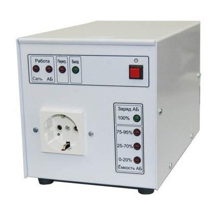 ДБЖ SinPro 200-S910 (on-line)