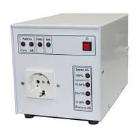 ИБП SinPro 400-S910 (on-line)