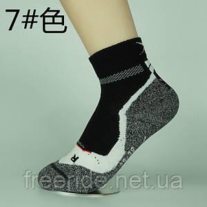 Спортивные мужские носки RUN (43-46)