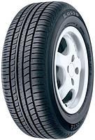 Легковые летние шины Lassa Atracta 185/70R14 88T
