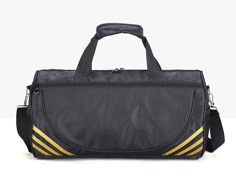 Мужская спортивная сумка CC-3506-10