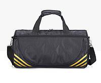 Спортивная сумка CC3506
