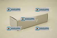 Лампа автомобильная Н4 БИ ксенон (5000К) к-т  (5000К DC)