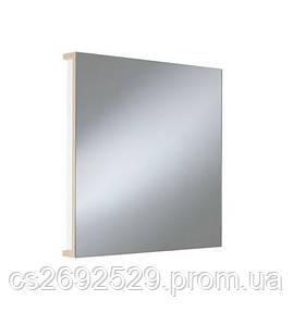 TWINS зеркало 50*60*7 см дуб arava (пол.)