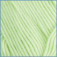 Пряжа для вязания Valencia Laguna, 0221 цвет