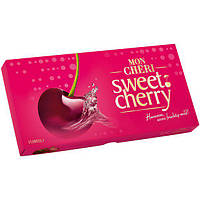 Mon Chеri Sweet Cherry