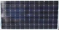 Solar board 200W 18V 1330*992*40  2