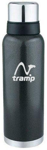 Термос 0.9л Tramp TRC-027