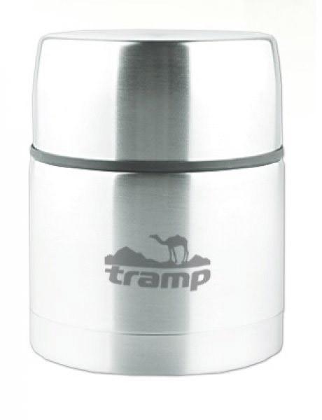 Термос для пищи 1л Tramp TRC-079