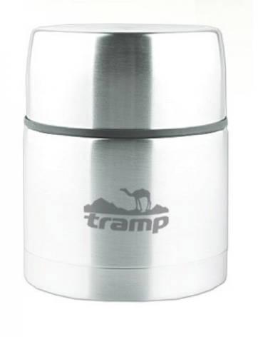 Термос для пищи 1л Tramp TRC-079, фото 2
