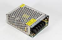 Адаптер 12V 5A METAL  50