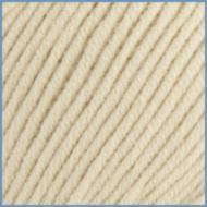 Пряжа для вязания Valencia Laguna, 1217 цвет
