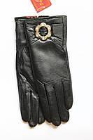 """Перчатки  кожаные женские  """"Аленка"""" МАЛЕНЬКИЕ, фото 1"""