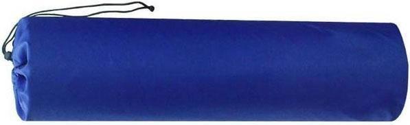 Чехол для коврика (туристического каремата) Travel Extreme синий, фото 2