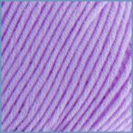 Пряжа для вязания Valencia Laguna, 3812 цвет