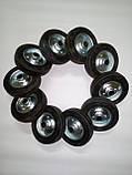 Колесо промышленное для вибростанков, фото 5