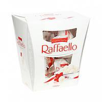 Raffaello 230 г