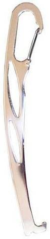 Экстрактор для закладок Вертикаль ver0608, фото 2