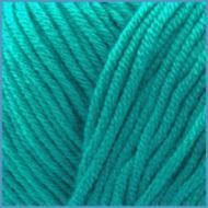 Пряжа для вязания Valencia Laguna, 5127 цвет