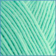 Пряжа для вязания Valencia Laguna, 5412 цвет