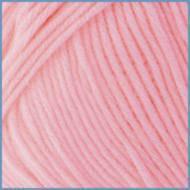 Пряжа для вязания Valencia Laguna, 6 цвет
