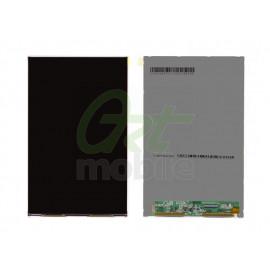 Дисплей для Samsung T560 Galaxy Tab E 9.6