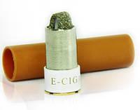 Запчасть к сигарете atomiser  1800