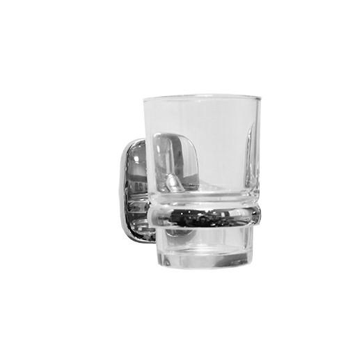 Держатель со стаканом (7258)