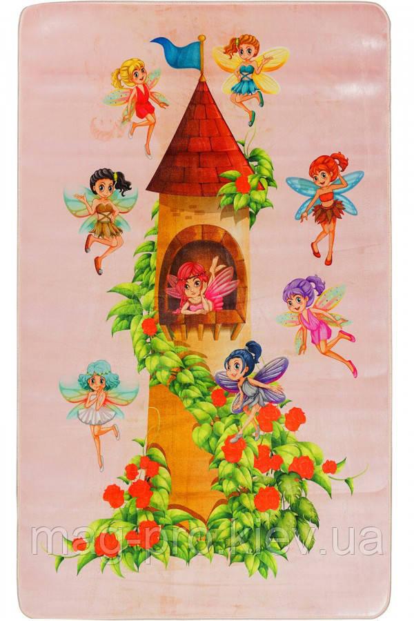 Детский ковёр BUYU