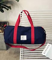 Спортивная сумка Qinven CC3507
