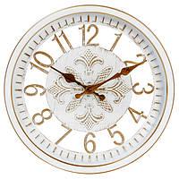 Часы настенные, 31 см., фото 1