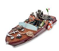 Фигурка ''Капитан'' RV-541
