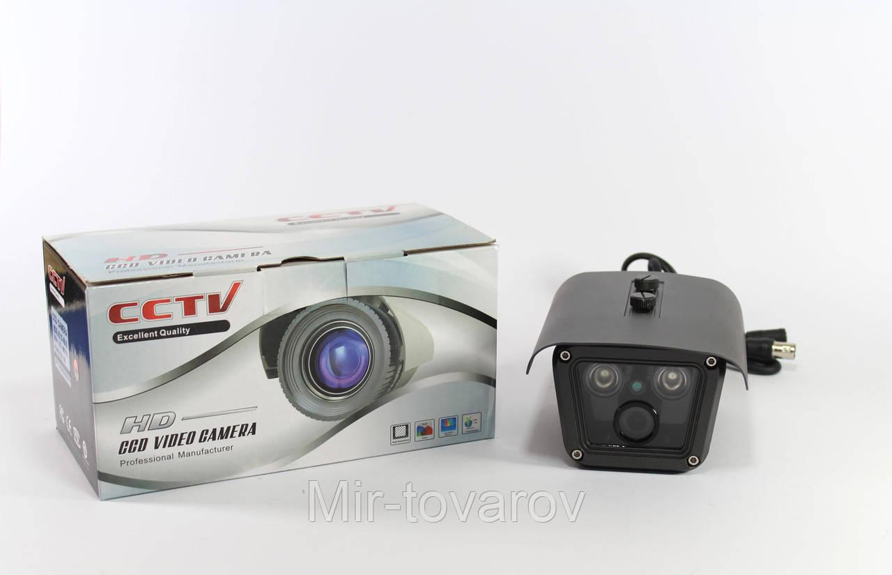 Камера CAMERA 60-2  50