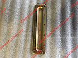 Кришка блоку (сорочки водяного охолодження) Москвич 2140,412, фото 3