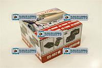 Видеорегистратор CELSIOR (SD до 32GB) без карточки  (Celsior DVR CS-707HD)