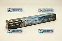 Амортизатор Ланос, Сенс, Нексия ОСВ задний газомаслянный Chevrolet Lanos (96226990)