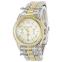Часы наручные Michael Kors N42,женские наручные часы, мужские, наручные часы Майкл Корс