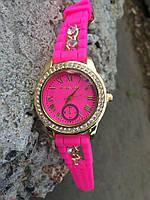 Женские часы Michael Kors N4,женские наручные часы, мужские, наручные часы Майкл Корс