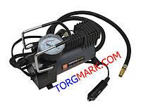 Компрессор DK (Дорожная Карта) 12 вольт 30 л/мин.