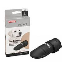 Ботинок Paw Protector